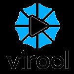 port_virool